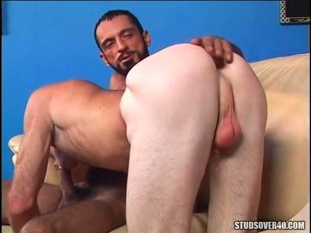 are absolutely tattooed asian masturbate cock orgy something is