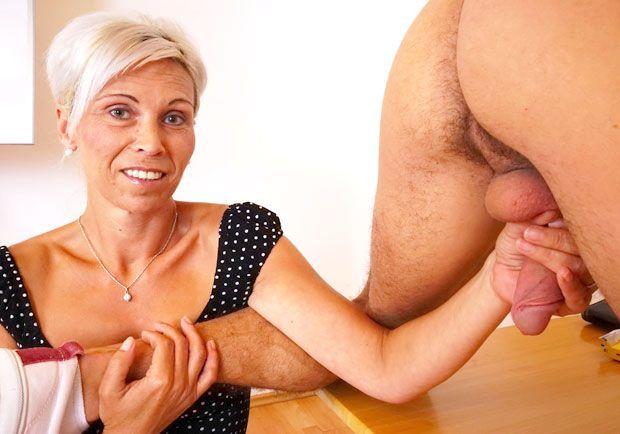 Free mature sex stream