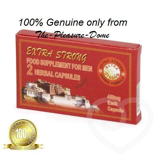 best of Sexual supplement dragon Golden enhancement