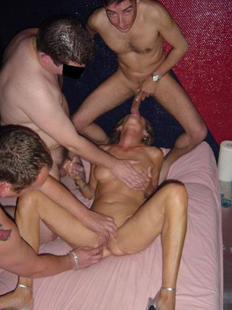 Swinger Slut Photo Albums Tgp