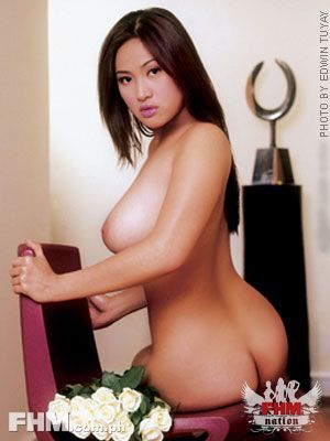 Viva hot babes pictures nude can not