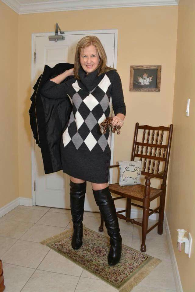 Talented idea amateur mature boots porn understand this