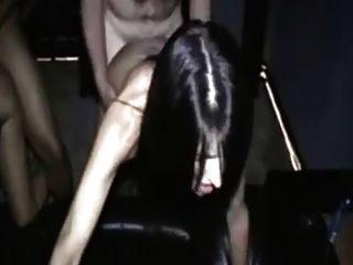 Porn girls in cogelle fuckgirls