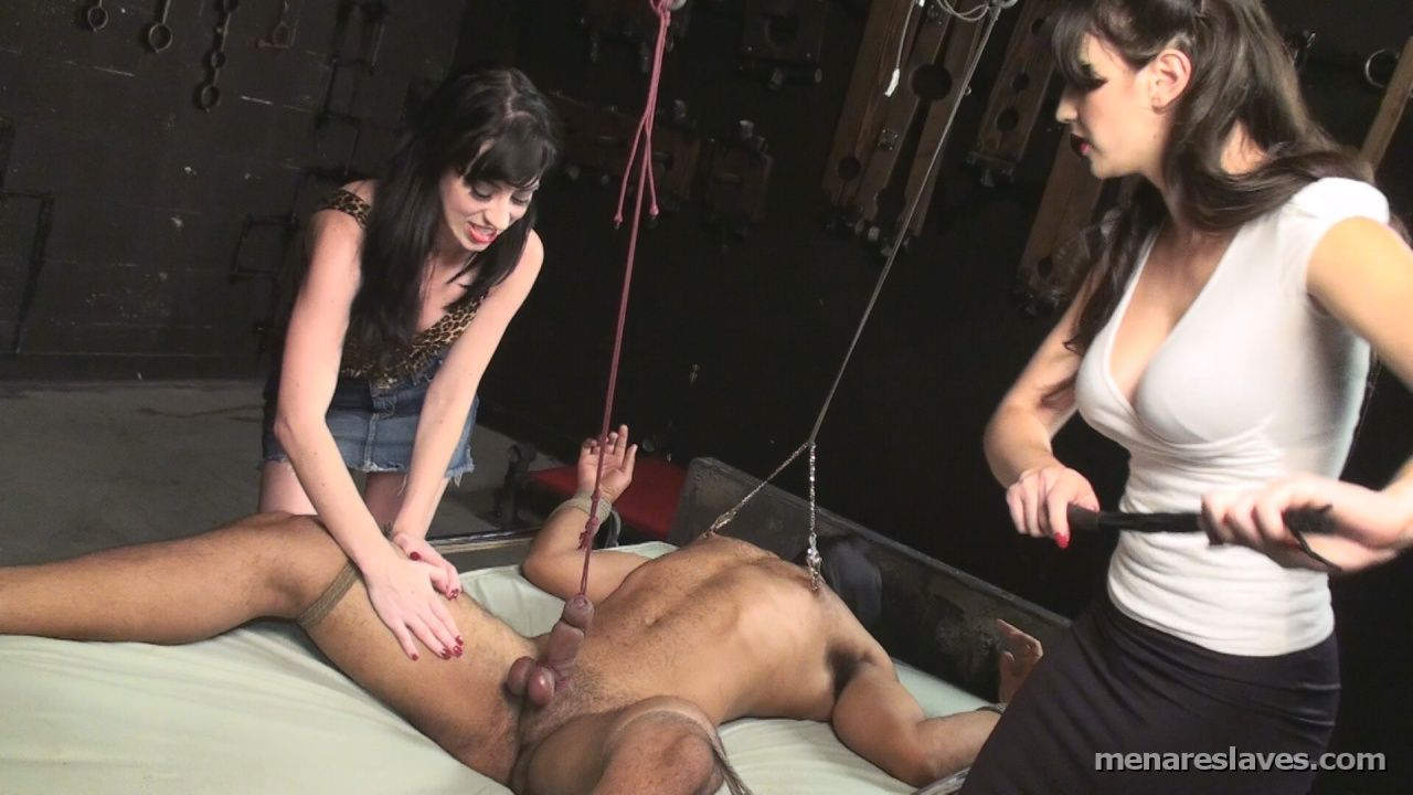 young asian blow job