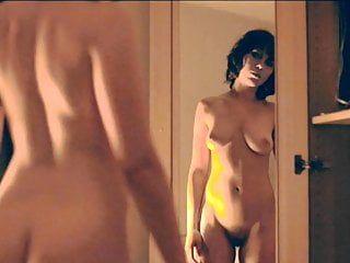 Scarlett Johansson Naked Sex Tape Naked Girls 18+ 2018