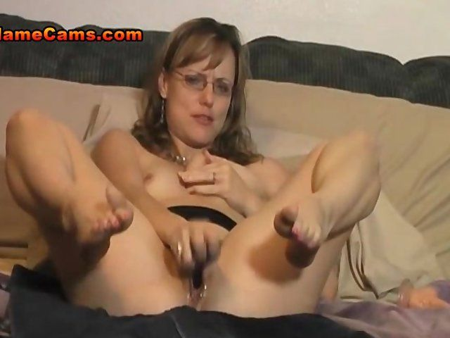 Think, young milf slut stories similar situation