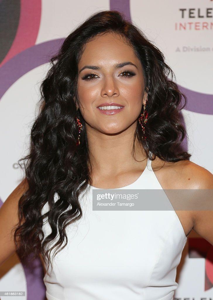 Lorena Sanchez