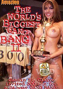 best of Pic Biggest gangbang