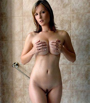 best of Models Hot nudist