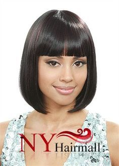 Uhura reccomend Asian style collection of wigs