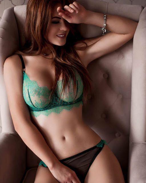 Best bikini sex