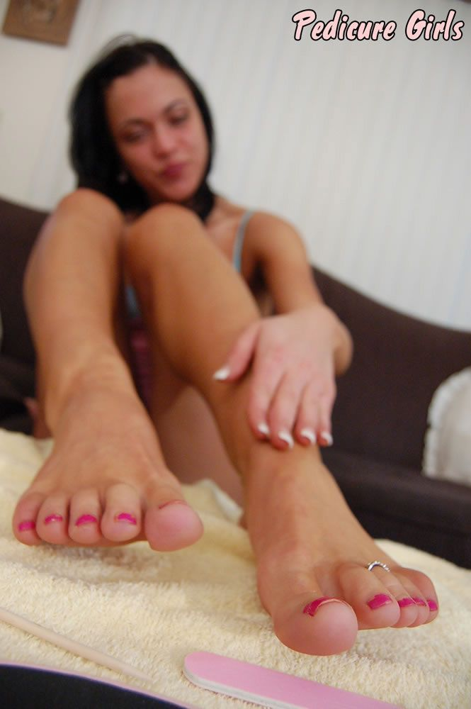 best of Foot toe Fetish sexy