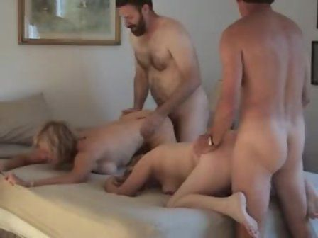The S. reccomend Hot porn swinging trailer wife