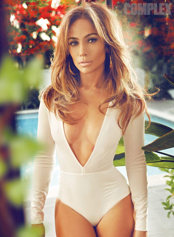 best of Erotic Jennifer lopez