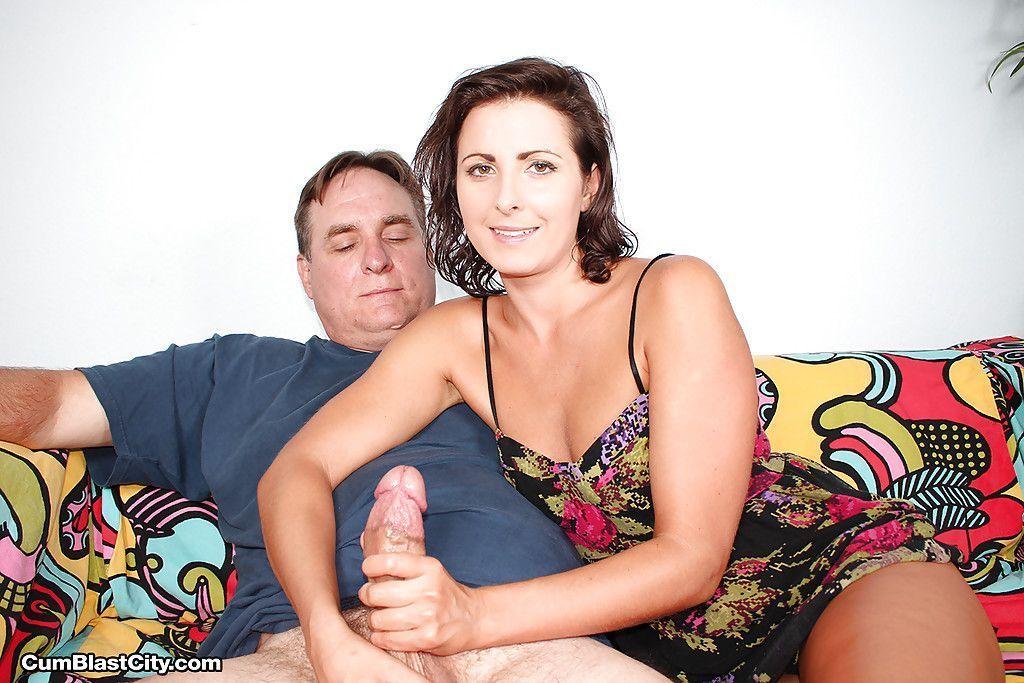 Amateur emo porn video