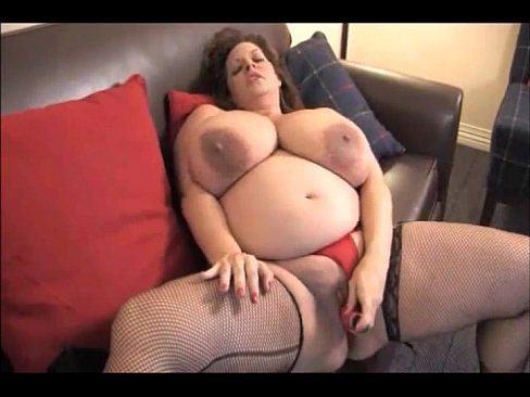 best of Chick masturbation Fat anal