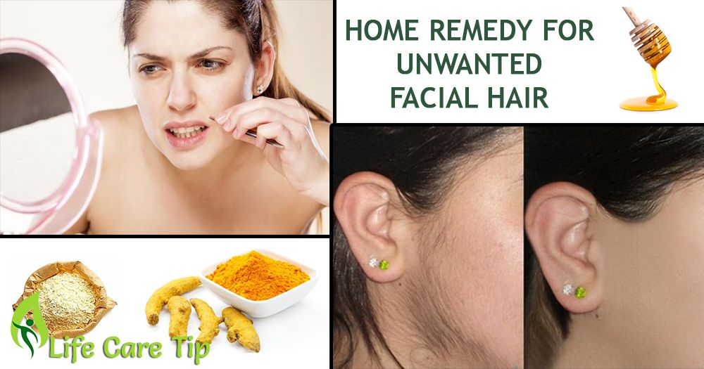 best of Hair rmoval Facial