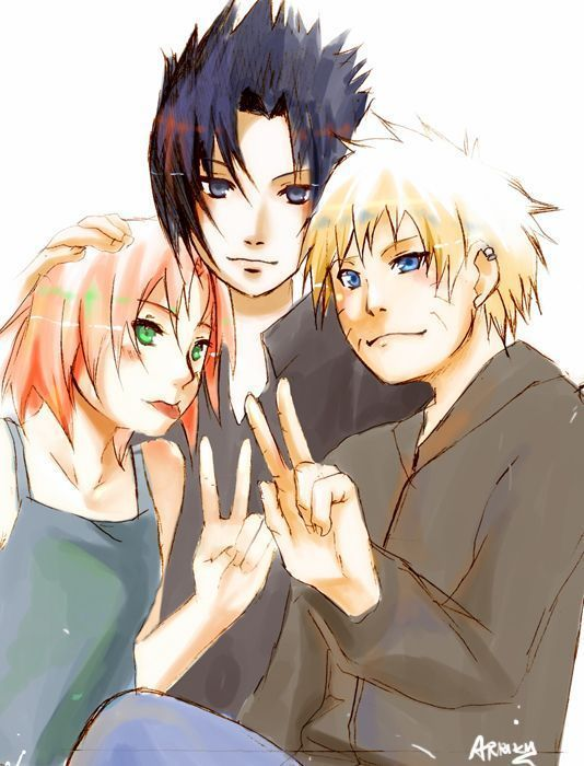 Lemon naruto fan fiction x sasuke