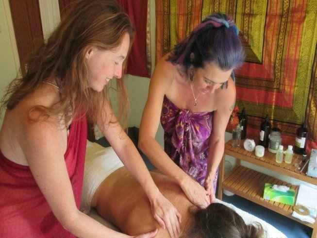 Erotic massage paris listing