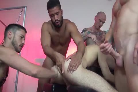 Watch Train gay porn videos for free, here on Discover the growing collection of high quality Most R