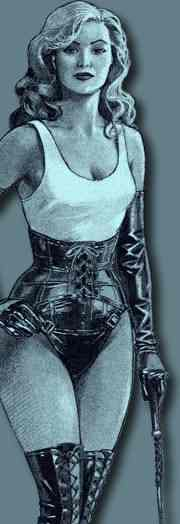 best of Domination Bdsm drawings female