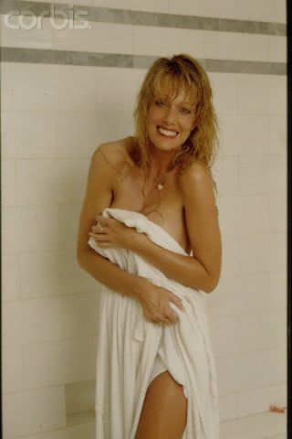 best of Pics sexy Kathy shower
