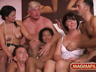 x rated swingers