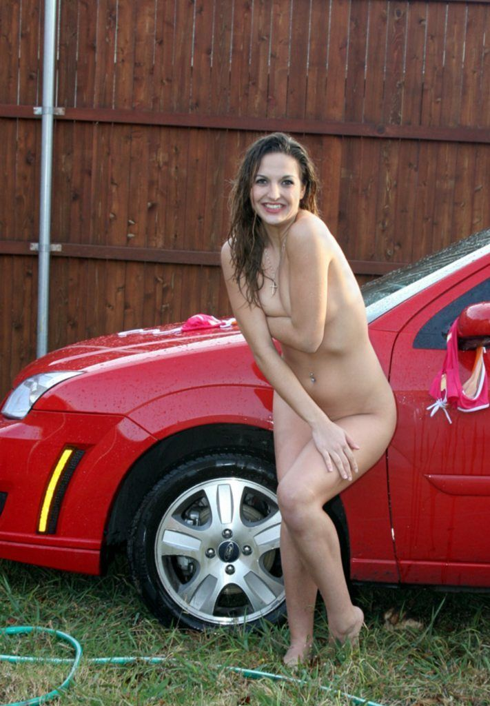 free-nude-carwash-clips-ava-devine-strapon-sex