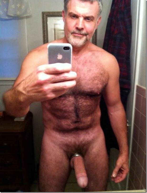 Gay men archives porn pics