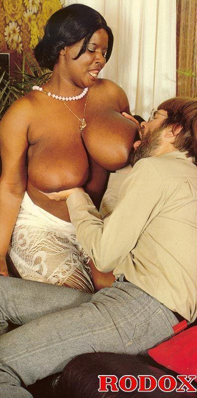 HQ recomended Busty devine devyn · Artificial vaginas for transvestites ·  Rodox interracial movies