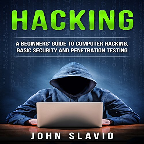 best of Penetration testing security and Computer