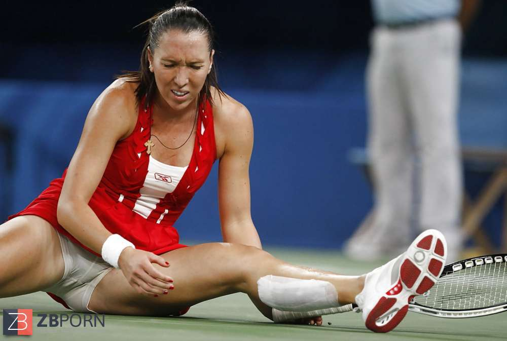 best of Photos upskirt Jelena jankovic