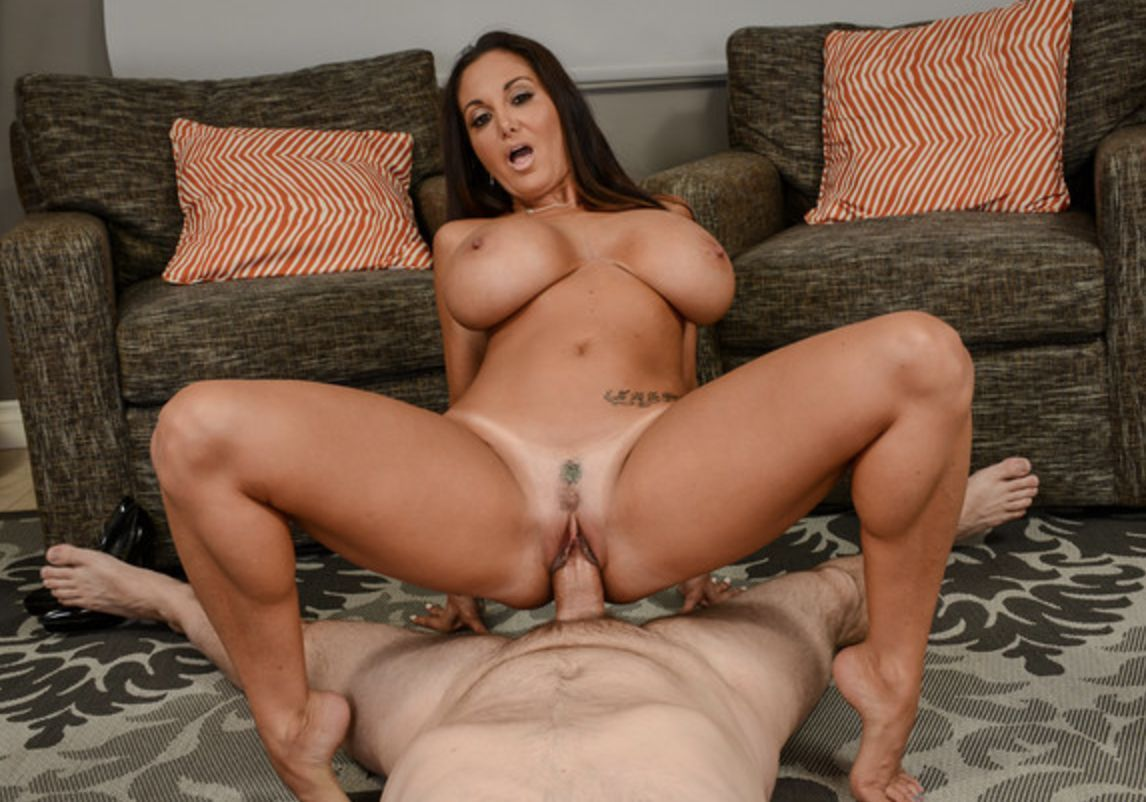 Film porno hot mom