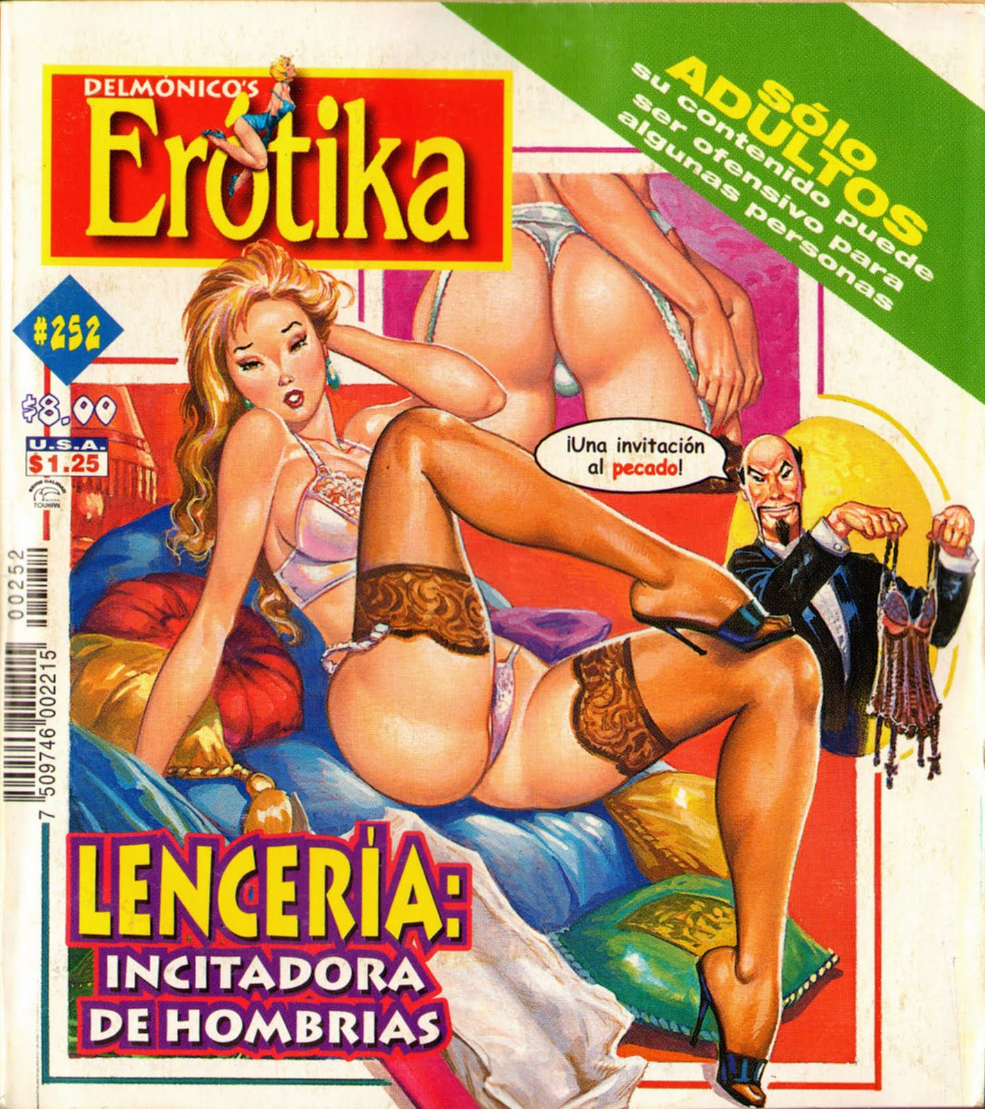 Blogs erotic adult comics