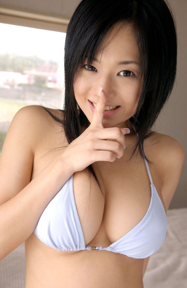 Asian porn stars names photos 13