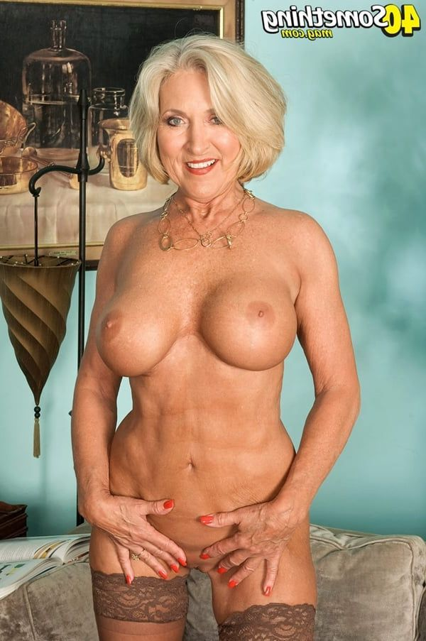 Best mature tits