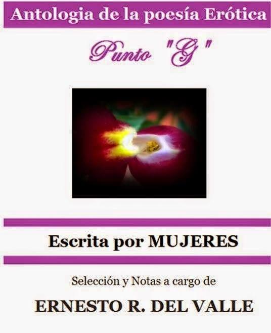 best of Uruguaya Erotica poesia