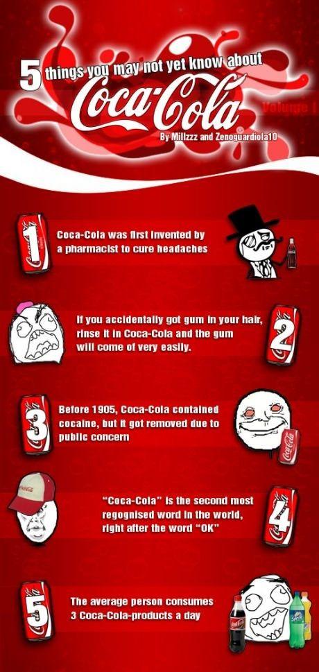 Cock a cola