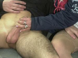 best of Male masturbation Www