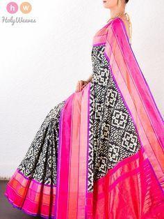 Killer F. reccomend Saree blouse domination