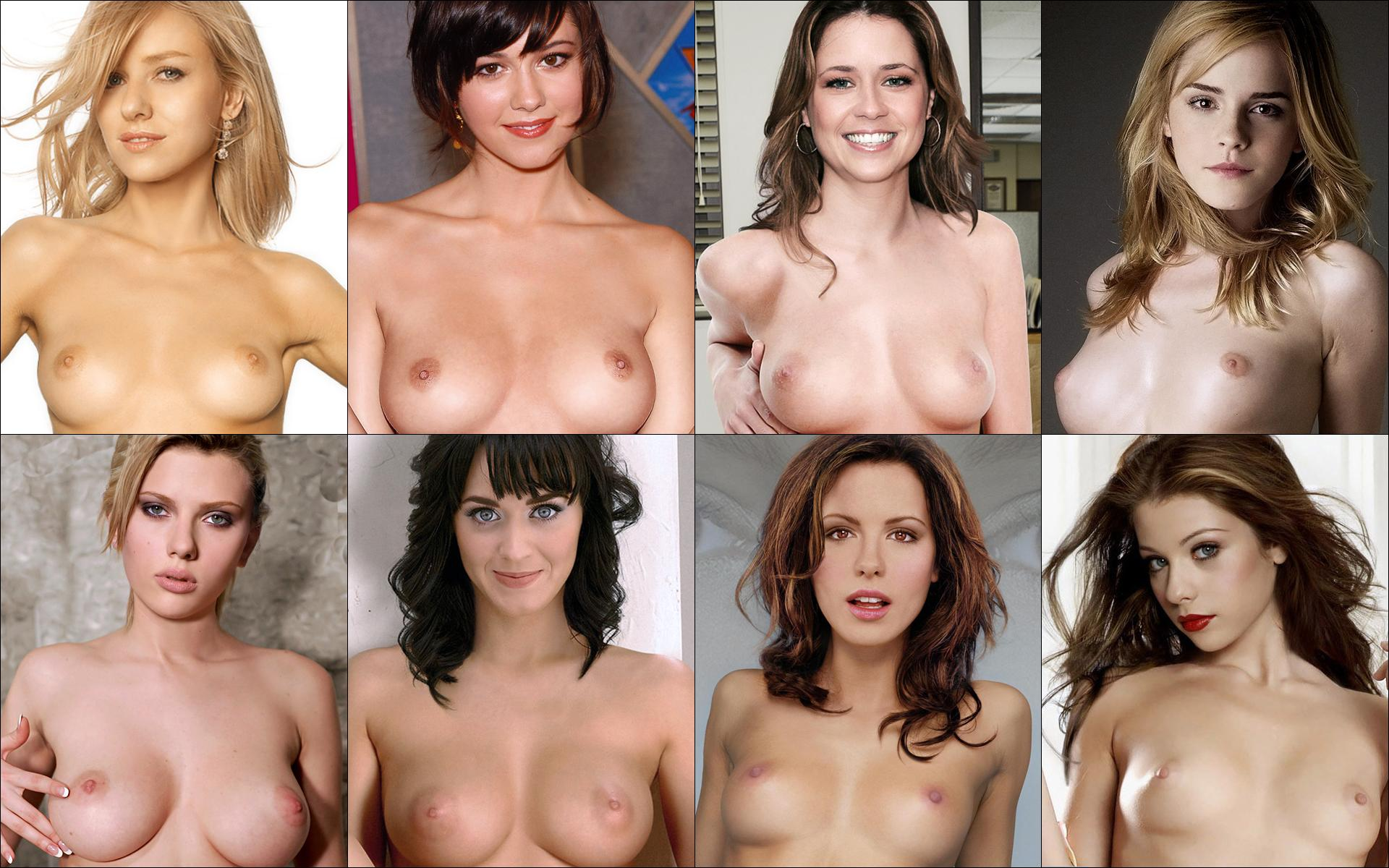 nude celebrity wallpapers