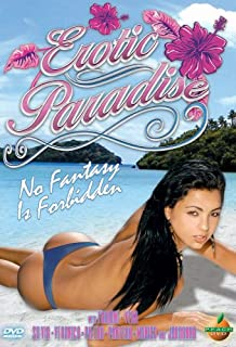best of Island paradise Busty movie