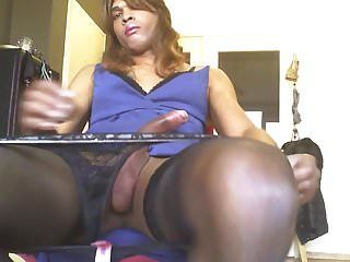 Waffle recommend best of Spank niece bare video