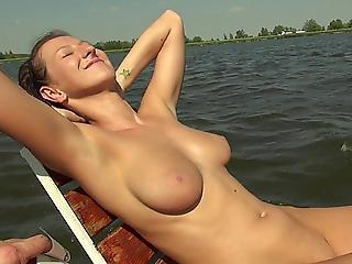 Liu pussy jada