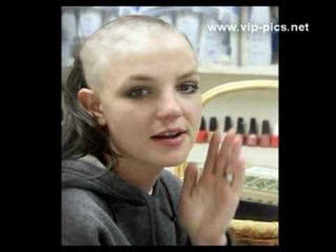 Free hot blonde lesbian porn