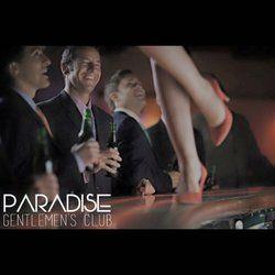 Florida strip club goodfellas