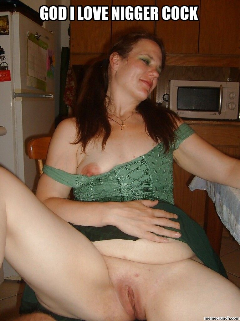 Hot nude movie scens