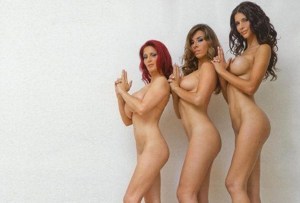 Free porn milf porn videos