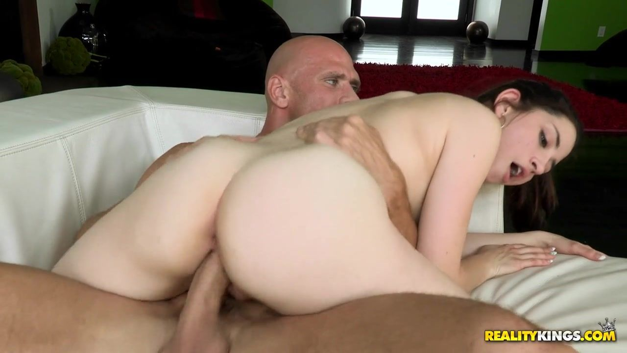 Bullseye reccomend Argentinian pussy pictures