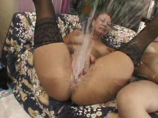 site japanese busty big tits orgy touching words join